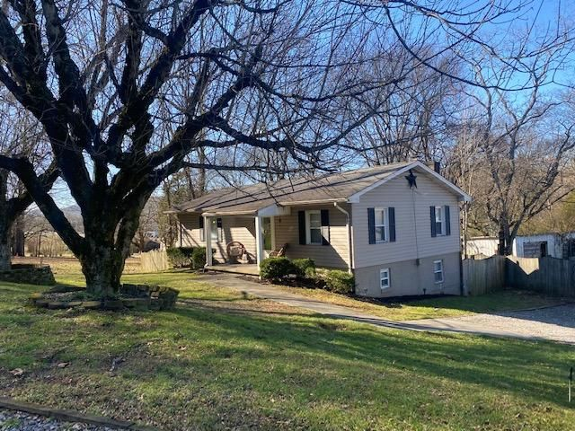 3733 Brown Gap Rd, Knoxville, TN 37918