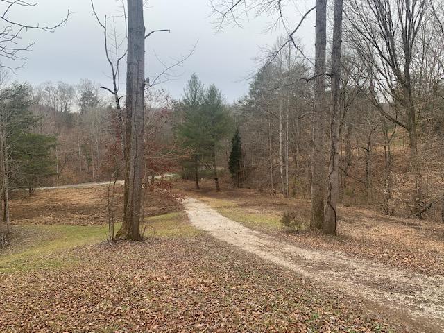 240 Comb Ridge Rd, Maynardville, TN 37807