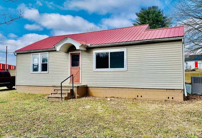 1046 Steekee Rd, Loudon, TN 37774