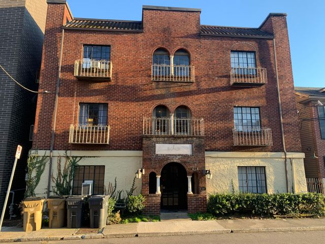 614 W Hill Ave, APT 2, Knoxville, TN 37902