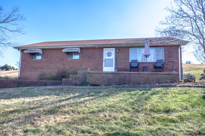 9108 W Emory Rd, Knoxville, TN 37931