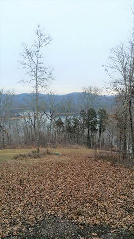 263 lot Lakeview Drive, Sharps Chapel, TN 37866