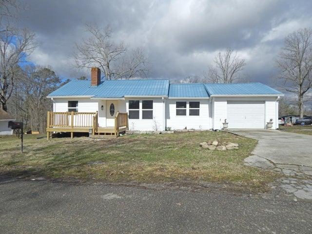 508 Corum Rd, Knoxville, TN 37924
