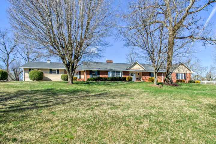 7503 Asheville Highway Hwy, Knoxville, TN 37924