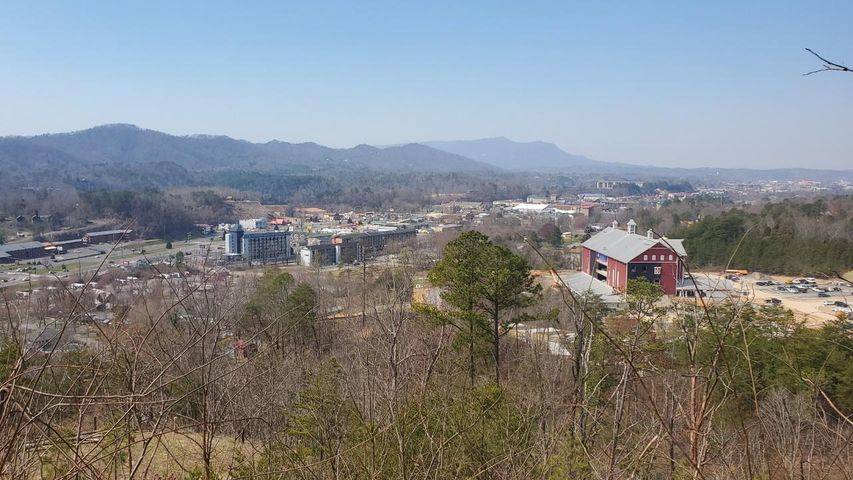 Lots6&7 Laurelwood Dr Drive, Pigeon Forge, TN 37863