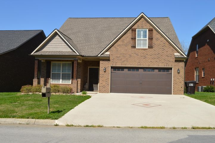 3305 Beaver Glade Lane, Knoxville, TN 37931