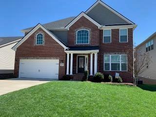 12638 Sandburg Lane, Knoxville, TN 37922