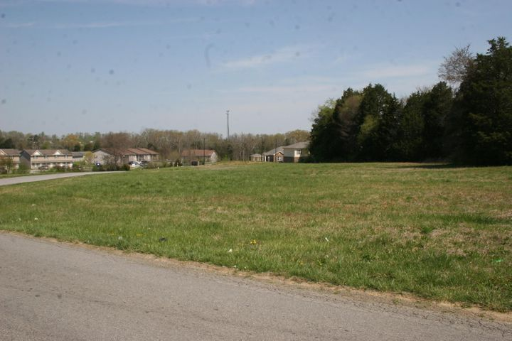 Willow Creek Drive, Madisonville, TN 37354