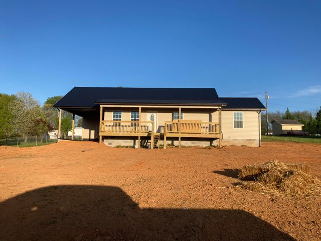 118 COUNTY ROAD 347, Sweetwater, TN 37874