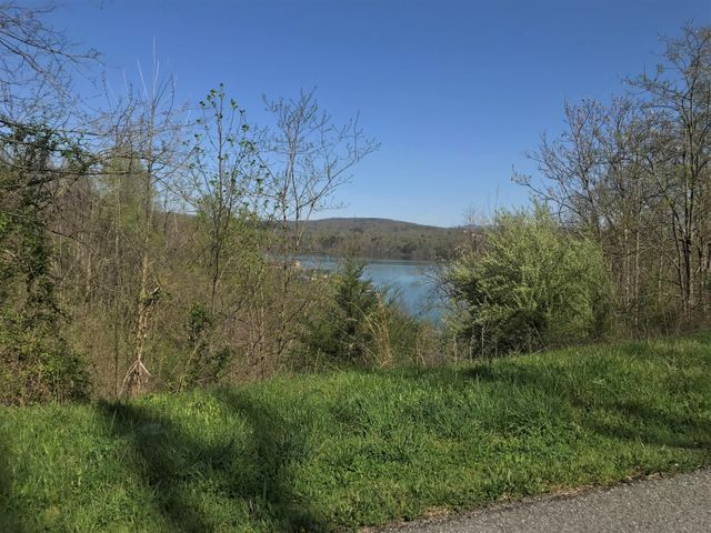 Lot 520 Russell Brothers Rd, Sharps Chapel, TN 37866