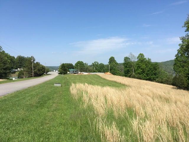 Lot 16 Deerfield Way, LaFollette, TN 37766