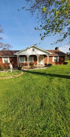 150 Kincaid Rd, Harrogate, TN 37752