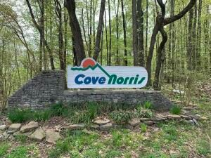 Lot 7 Shorewood Ln., Caryville, TN 37714
