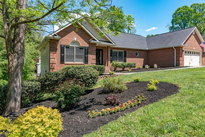 506 Westbrook Rd, Knoxville, TN 37919