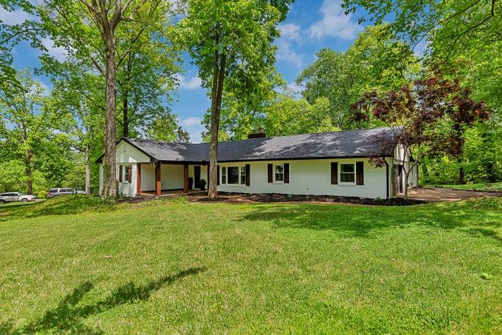 244 Guinnwood Lane, Knoxville, TN 37922