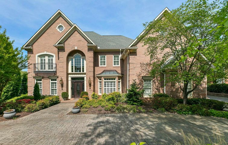 10229 South River Tr, Knoxville, TN 37922