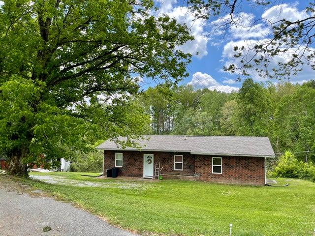 713 Robin Drive, New Tazewell, TN 37825