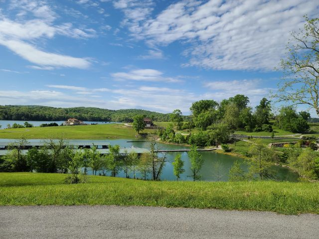 0 Russell Brothers Rd, Lot 374, Sharps Chapel, TN 37866