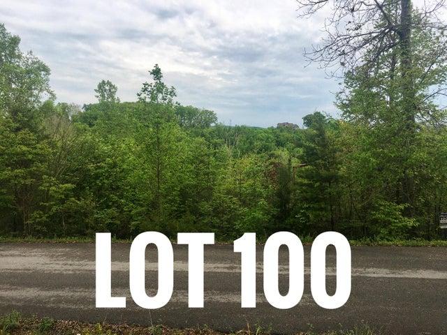 Lot 100 Flagstone Loop, New Tazewell, TN 37825
