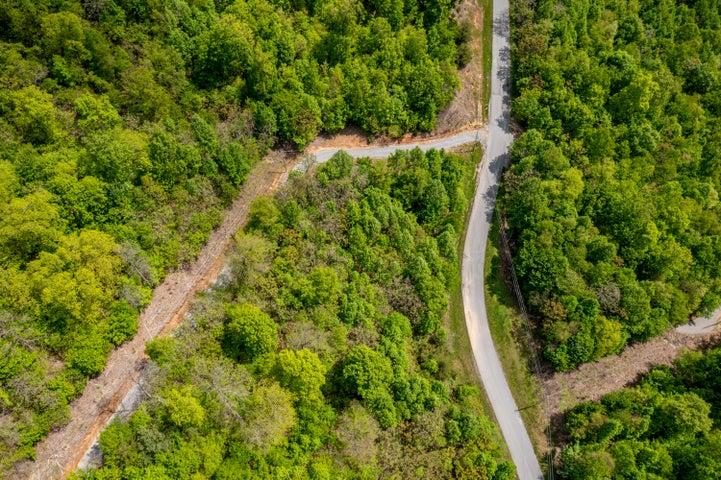 Lot 620 Chimney Rock Rd, New Tazewell, TN 37825