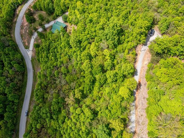 Lot 622 Chimney Rock Rd, New Tazewell, TN 37825