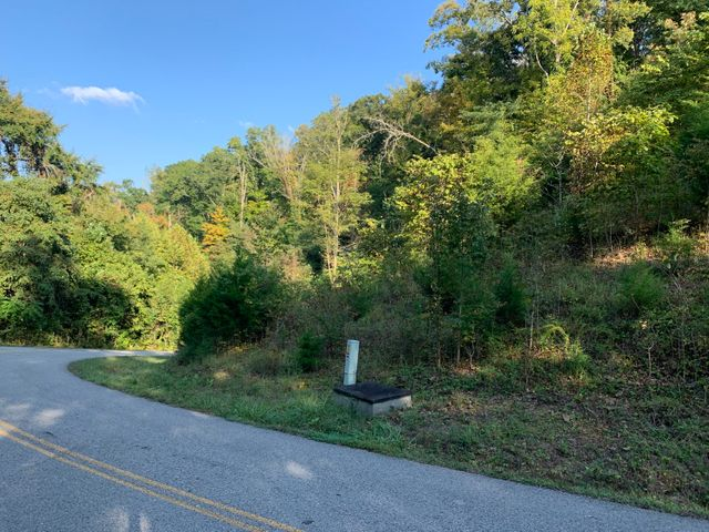 Russell Brothers Rd, Sharps Chapel, TN 37866
