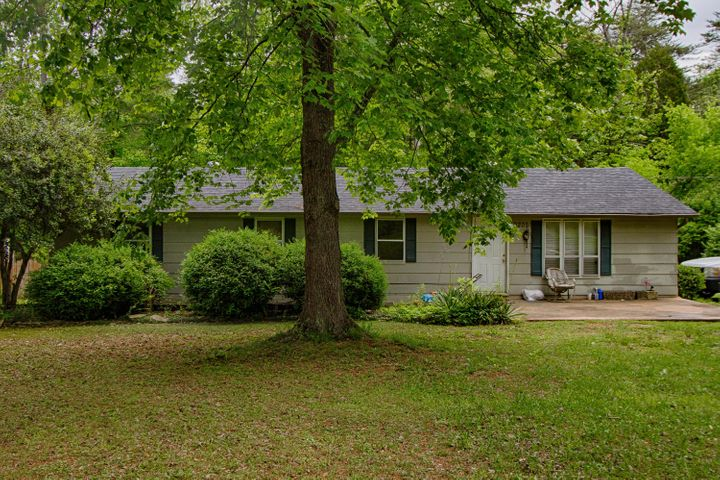 10205 Westland Drive, Knoxville, TN 37922