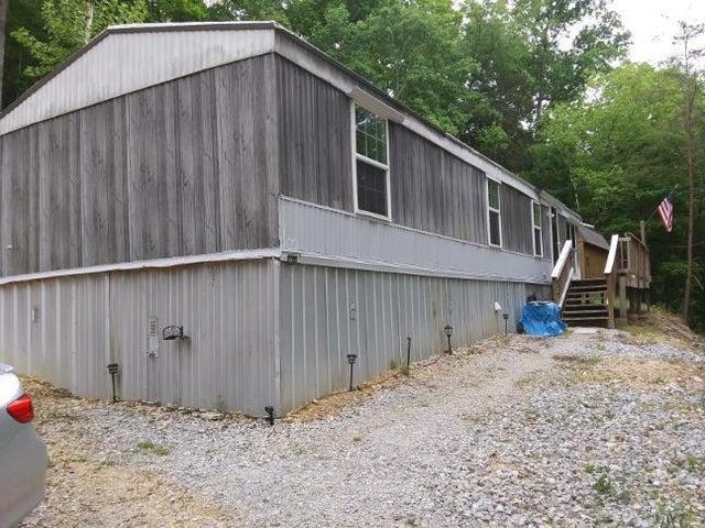 328 Oak Run Lane, LaFollette, TN 37766