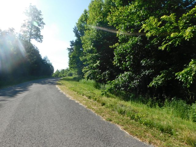 Lot 719 Whistle Valley Rd, New Tazewell, TN 37825