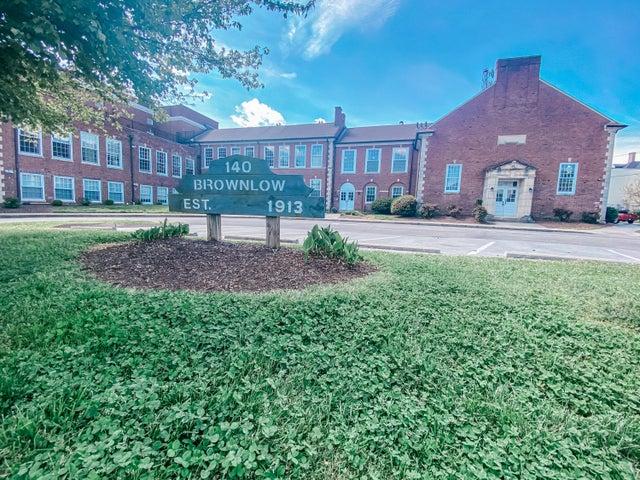 140 E Glenwood Ave, UNIT 112, Knoxville, TN 37917