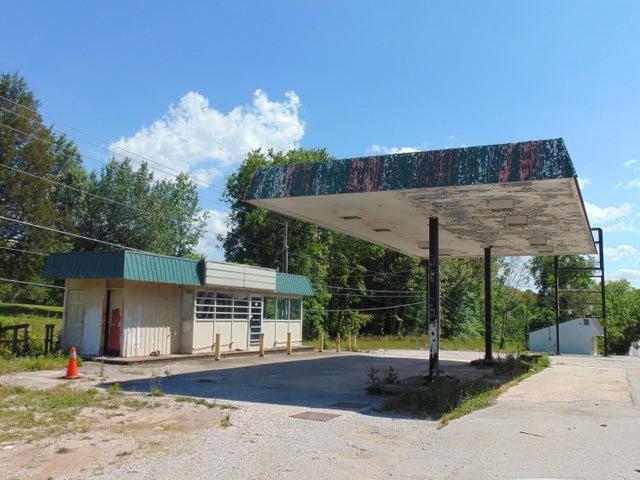 1010 S Gateway Ave, Rockwood, TN 37854