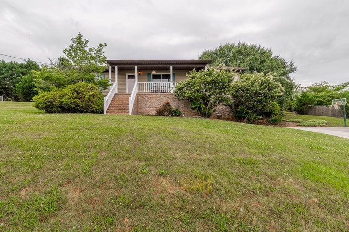 4008 Wildwood Rd, Maryville, TN 37804