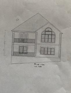 152 Greystone Way, Kingston, TN 37763