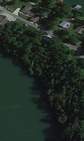 Perry Smith Lane, LaFollette, TN 37766