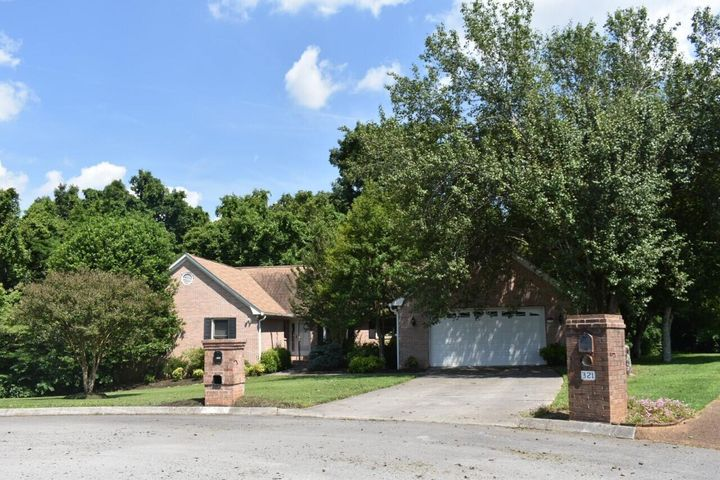 320 Lawton Blvd, Knoxville, TN 37934