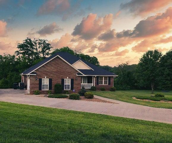 206 Meadow Lane, Madisonville, TN 37354