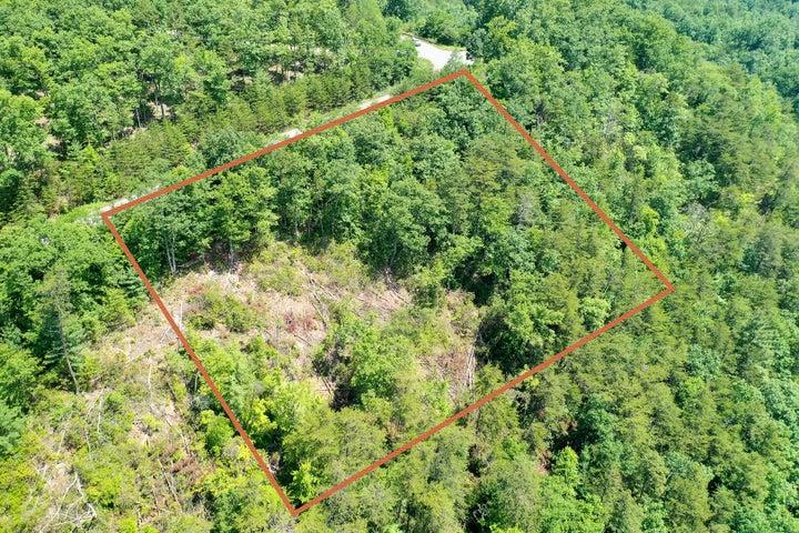 5815 Abrams View Tr, Tallassee, TN 37878