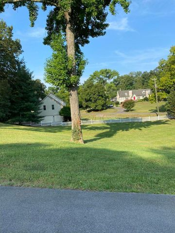 7000 Rotherwood Drive, Knoxville, TN 37919