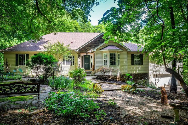 12451 Early Rd, Knoxville, TN 37922