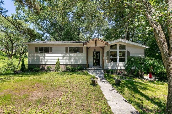 116 Lasalle Rd, Oak Ridge, TN 37830