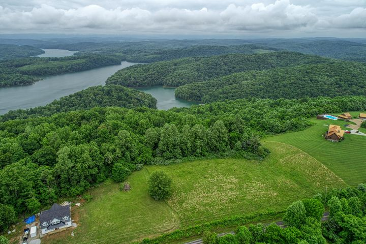 Loyston Point Rd, Andersonville, TN 37705
