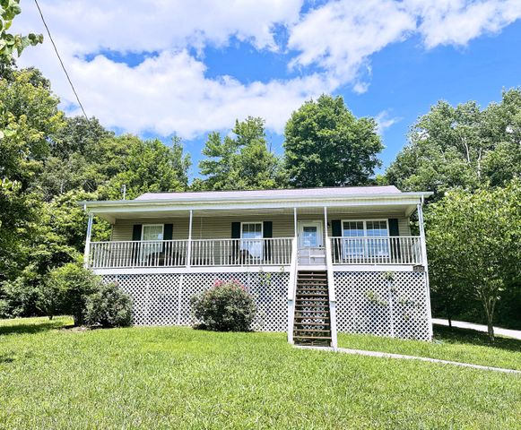 4314 Lee Rd, Knoxville, TN 37921