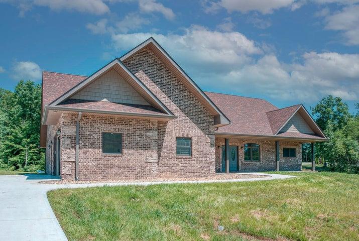 202 Riverview Drive, Crossville, TN 38555