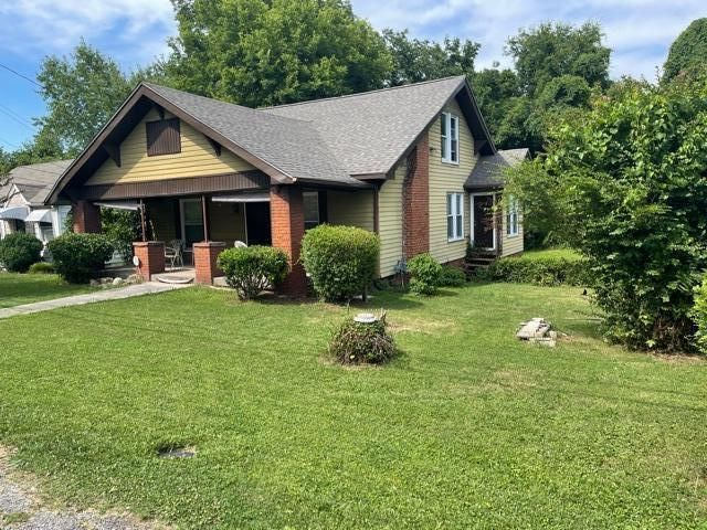200 Meadow View Rd, Knoxville, TN 37914