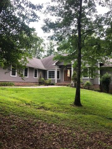 418 Carrie Drive, Crossville, TN 38572