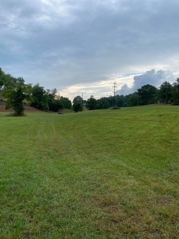 Highway 61, Maynardville, TN 37807