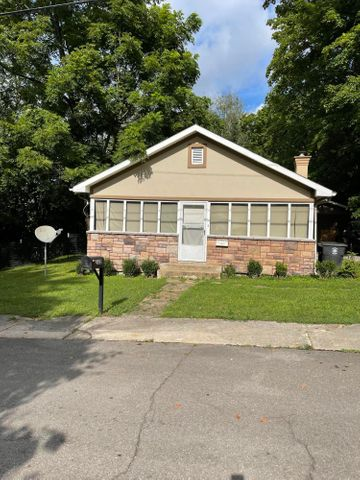 125 Fairview Ave, Athens, TN 37303