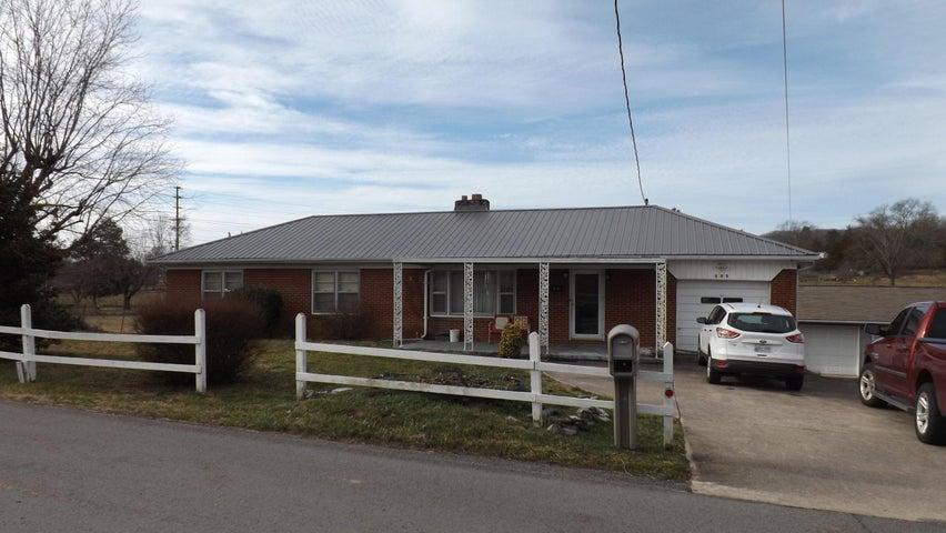 335 Washington Ave, Harrogate, TN 37752