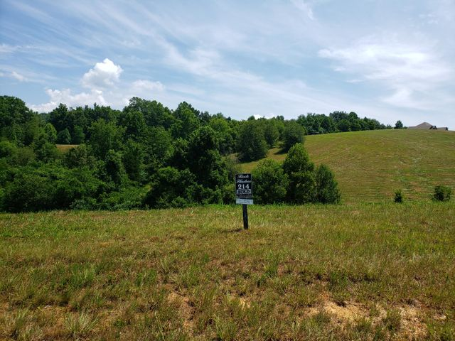 214 Ruby Court Court, New Tazewell, TN 37825