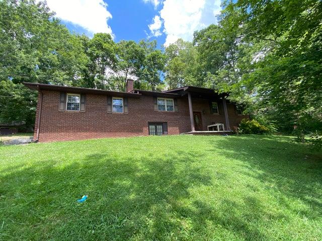 1370 Chumley Rd, New Tazewell, TN 37825